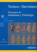 principios de anatomia y fisiologia (11ª ed.)-gerard j. tortora-bryan derrickson-9789687988771