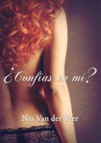 ¿confías en mí? (ebook)-nia van der veer-cdlap00002071