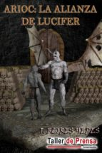 arioc: la alianza de lucifer (ebook)-cdlap00004471