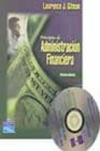principios de administracion financiera (10ª ed.)-lawrence j. gitman-9789702604280