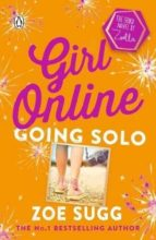 girl online going solo zoe sugg 9780141372181