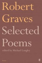 selected poems robert graves 9780571347681