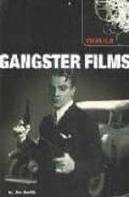 Libros Kindle para descarga gratuita para ipad Gangster films