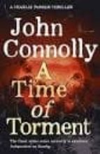 a time of torment-john connolly-9781444751581