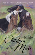 children of the mists (ebook)-9781483573281