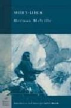 moby dick-herman melville-9781593080181