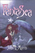 fantasea (ebook)-johnl. marris-9781612047881