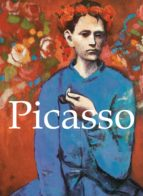 picasso (ebook)-victoria charles-9781783102181