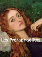 les préraphaélites (ebook)-robert delasizeranne-9781783109081