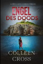 engel des doods (ebook) 9781988272481