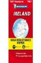 irlanda (alta resistencia) (ref. 17797)-9782067137981