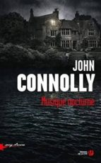 musique nocturne john connolly 9782258161481