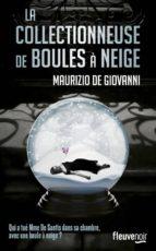 Descargar Google Books Mac gratis Collectionneuse de boules a