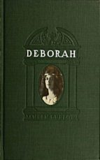 deborah - a tale of the times of judas maccabaeus (ebook)-9783736418981