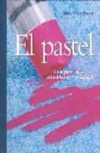 (pe) el pastel claire waite brown 9783822836781