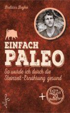 einfach paleo (ebook)-balázs bojkó-9783843710381