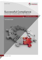 successful compliance (ebook)-9783854023081