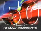 50 years of formula 1 photography-rainer w. schlegelmilch-9783955881481