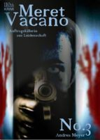 meret vacano #3 (ebook)-andrea meyer-9783958653481