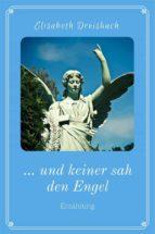 ... und keiner sah den engel (ebook) 9783958931381