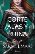 una corte de alas y ruina (edición mexicana) (ebook) 9786070752681