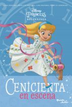 cenicienta en escena (ebook)-9786070754081