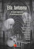 ella, fantasma (ebook)-9786079357481