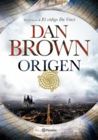 origen dan brown 9788408177081