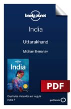 india 7_9. uttarakhand (ebook)-abigail blasi-michael benanav-9788408197881