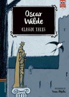 oscar wilde - cd en 3ª cubierta-oscar wilde-9788414005781