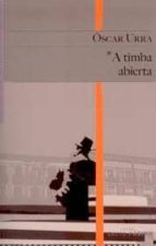 a timba abierta (2ª ed.)-oscar urra-9788415065081