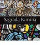 serie lujo basílica de la sagrada familia ruso-9788415818281