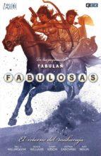 fabulosas 3-9788415990581