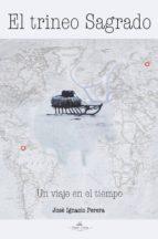 nenet   trineo sagrado (ebook) josé ignacio perera gálvez 9788416284481