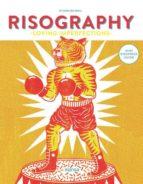 risography: loving imperfections (ed. bilingüe español - ingles)-9788416500581