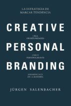 creative personal branding (ebook)-jürgen salenbacher-9788416583881