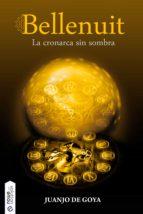 la cronarca sin sombra (ebook) juanjo de goya 9788416936281