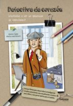 detective de corazón (ebook)-9788417161781