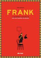 frank (edició en català)-ximo abadia-9788417294281