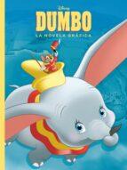 dumbo. la novela gráfica 9788417529581