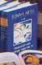 summa artis (t.28) arte iberoamericano desde la colonizacion a la independencia (1ªparte)-santiago sebastian lopez-j. de mesa figueroa-t. gisbert de mesa-9788423952281