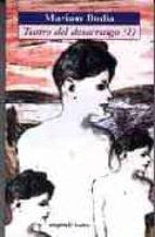 teatro del desarraigo (1)-mariam budia-9788424510381