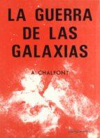 La guerra de las galaxias Descarga de libros para iPad