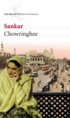 chowringhee (ebook)-9788432291081
