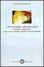 ¿adicciones sin drogas?: las nuevas adicciones: juego, sexo, comi da, compras, trabajo, internet (3ª ed.)-enrique echeburua-9788433013781