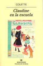 claudine en la escuela-9788433930781