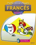 frances para torpes-matilde gomez-chaparro-9788441532281