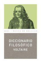 diccionario filosofico-9788446027881