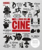 El libro de El libro del cine autor VV.AA. DOC!