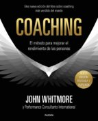coaching (ebook)-john whitmore-9788449324581